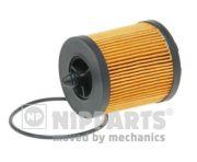 Nipparts N1310909 Масляный фильтр