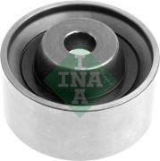 INA 532031420 Паразитный / Ведущий ролик, зубчатый ремень
