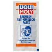 LIQUI MOLY LIM7585 Синтетическая смазка тормозной системы / 10 мл