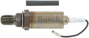 Bosch 0258986501 Лямбда-зонд