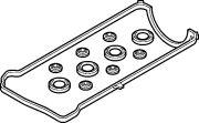 Elring  Комплект прокладок, крышка головки цилиндра