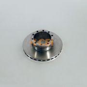 CEI CEI215029 Тормозной диск MAN L2000, 324*30*102