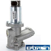 SIDAT SID834632 Клапан EGR/FIAT PAND1.3 D Mult51KW04-;OPEL CORS1.3 CDTI 151KW05-;VAUX C