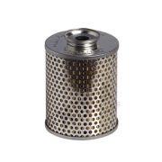 HENGST E111H Масляный фильтр