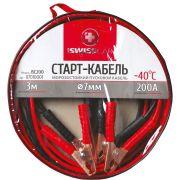 ELIT UNIMSP000179 Старт-кабель 200А 3 м в сумці BC-200