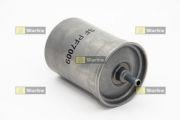 STARLINE SSFPF7009 Топливный фильтр