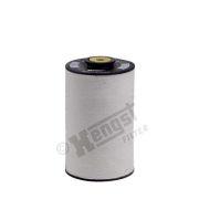 HENGST E10KFR4D10 Топливный фильтр