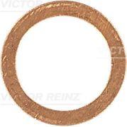 VICTOR REINZ VR417014100 Уплотнительное кольцо, резьбовая пробка