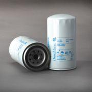 DONALDSON P554407 Масляный фильтр