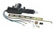 ELIT UNICZ48005 Активатор дв/замка 5-ти пр. ЦЗ-48005/COBRA/360°/4.5-6.0 kg
