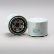DONALDSON DNDP502009 Масляный фильтр