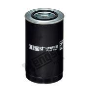 Hengst  Топливный фильтр