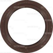 VICTOR REINZ VR811740450 Уплотняющее кольцо, коленчатый вал