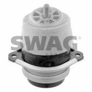 SWAG  Подвеска, двигатель