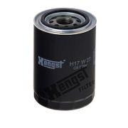 HENGST H17W27 Масляный фильтр
