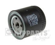 NIPPARTS J1311035 Масляный фильтр