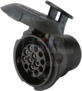 HC 181273 Соединитель буксировочного устройства