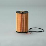 DONALDSON DNDP550766 Масляный фильтр
