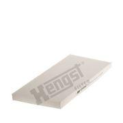 HENGST E1908LI Фильтр, воздух во внутренном пространстве