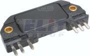 HC 150064 Модуль зажигания