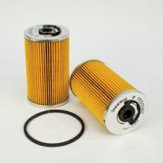 DONALDSON P550060 Топливный фильтр
