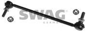 SWAG 82942568 тяга заднего стабилизатора