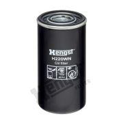 HENGST H220WN Масляный фильтр