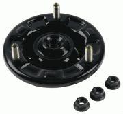 SACHS 802425 Верхня опора амортизатора на автомобиль HYUNDAI SONATA