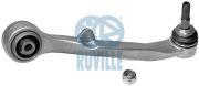 INA RUV935073 Рычаг подвески