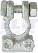 HC 191245 Аккумуляторная клемма  -