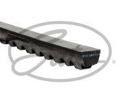 GATES G6212MC Клиновий ремінь 6212MC AVX10 x 800