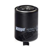HENGST H17WK06 Топливный фильтр