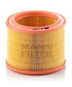 MANN C1760 Воздушный фильтр