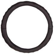 ELIT UNISR6510S Чехол руля 6510 S (черная) кожа