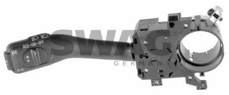 SWAG 30921594 Перемикач заказать по низкой цене
