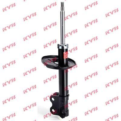KYB333114 KYB Амортизатор подвески для TOYOTA COROLLA