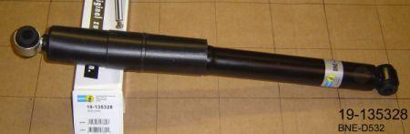 BIL19135328 BILSTEIN Амортизатор подвески на GAZ