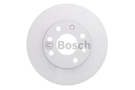 BOSCH 0986479B20 Тормозной диск купить недорого