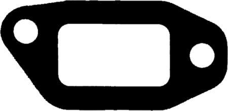 VICTOR REINZ VR713786900 Прокладка выпускного коллектора RVI MIDR06.02.12/MIDR06.02.26/DCI 6 W (на 1 цилиндр) заказать по низкой цене