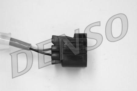 DENSO DENDOX0361 Лямбда-зонд заказать по низкой цене