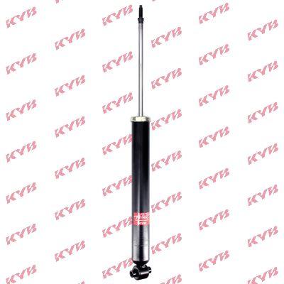KYB344408 KYB Амортизатор подвески для PEUGEOT 308