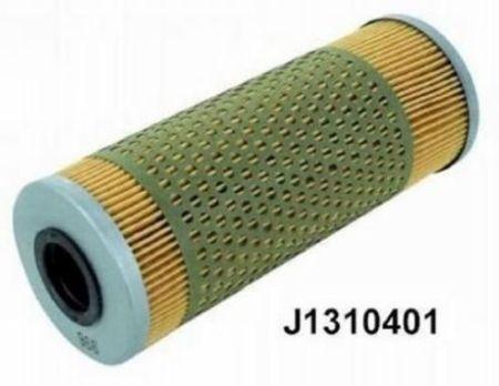J1310401 NIPPARTS Масляный фильтр на SSANGYONG
