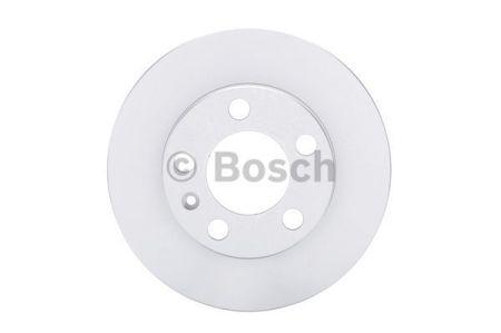 0986478868 BOSCH Тормозной диск на AUDI