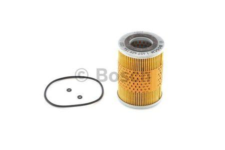 1457429154 BOSCH Масляный фильтр для OPEL VECTRA