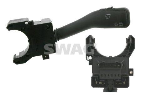 SWAG 30918642 переключатель подрулевой заказать по низкой цене