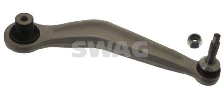 SWAG 20928294 поперечный рычаг подвески заказать по низкой цене