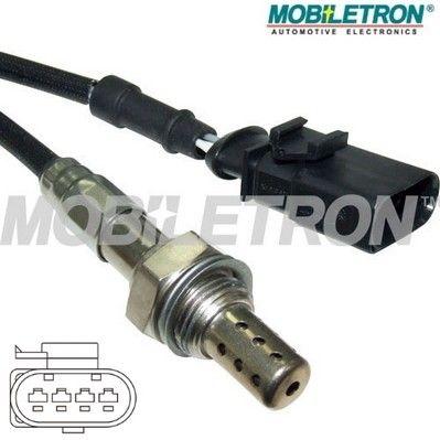 MOBILETRON MBLOSB4180P