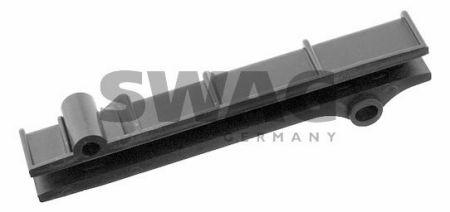 SWAG 10090033 Планка успокоителя, цепь привода заказать по низкой цене