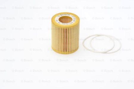 1457429248 BOSCH Масляный фильтр на SUZUKI