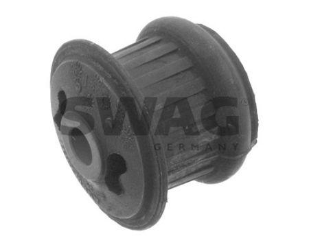 SWAG 30130065 Сайлентблок заказать по низкой цене